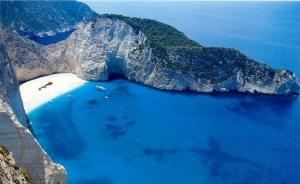 Где лучше отдыхать в Греции: места для пляжного, горнолыжного и экскурсионного отдыха
