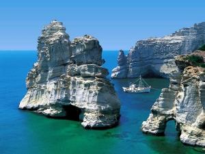 Загадочная островная Греция – на каком чудо-острове лучше отдыхать
