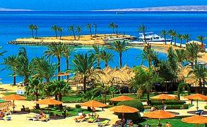 Куда поехать отдыхать в сентябре: места для пляжного, активного, детского и экскурсионного отдыха