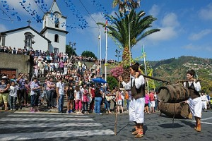 Винный фестиваль