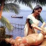 отдыхаем в Индии в декабре