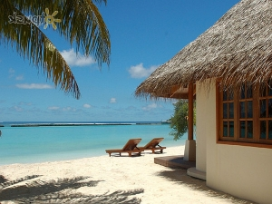 Куда можно отправиться отдохнуть в декабре. Самые популярные направления для отдыха.