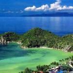 отдых в Тайланде в декабре