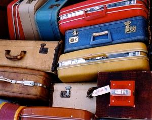 Задержка багажа на следующий рейс