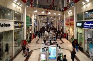 Особенности туристического шоппинга в Лимассоле