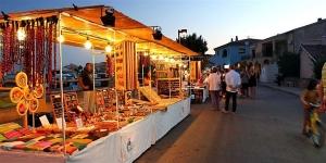 Сардиния — настоящий рай для любителей шоппинга!
