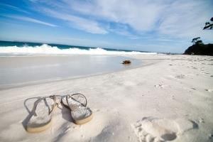 Пляж Пхукета