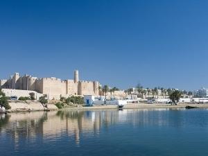 Тунис отменил визы для россиян на срок пребывания не более 90 дней