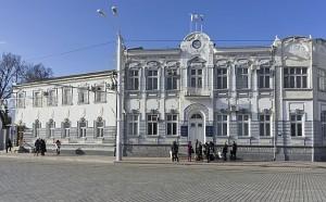evp_tatral