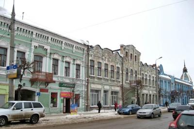 sizransovetskaya