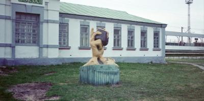 koshelkazan